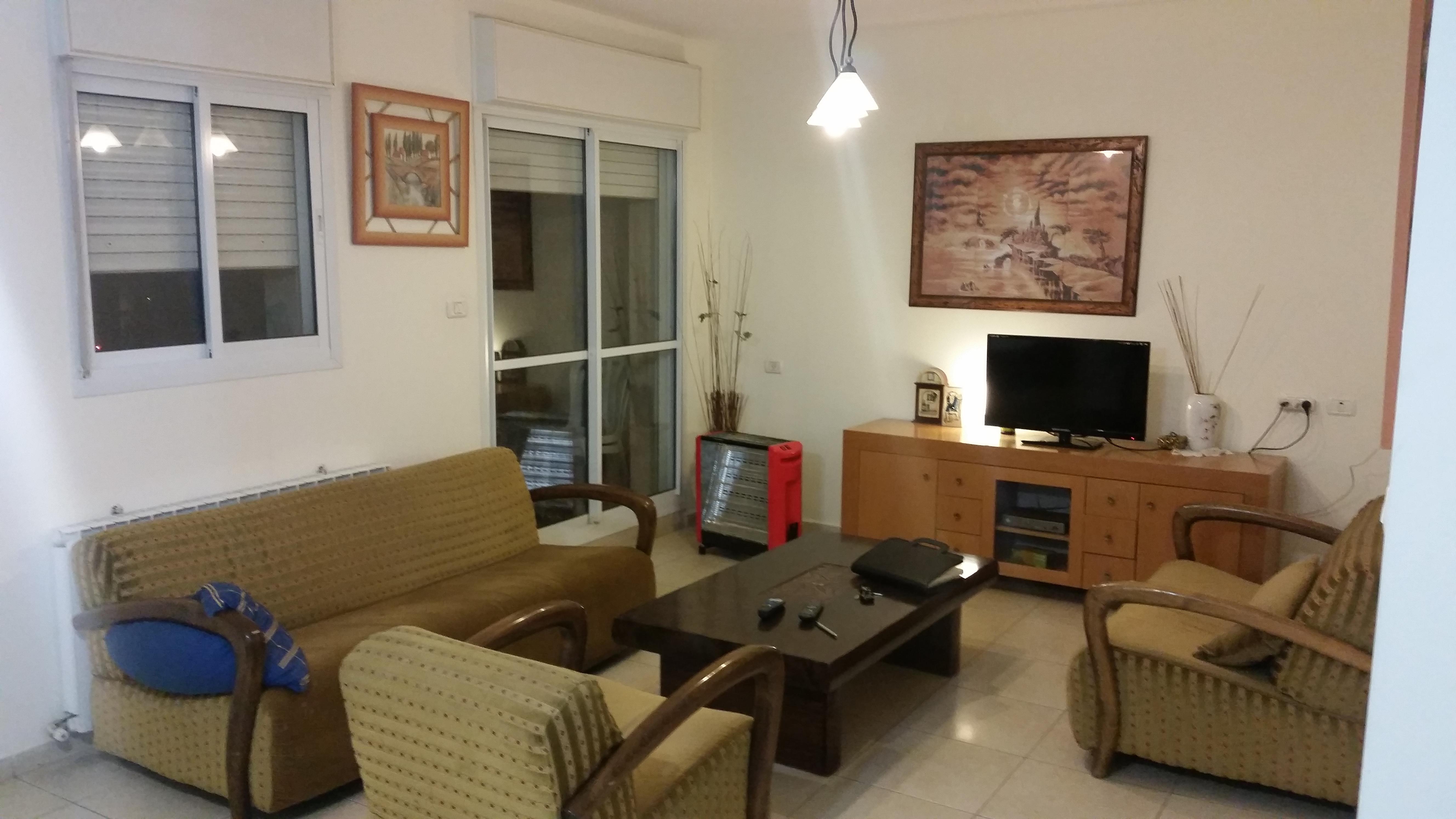 Salon de l 39 immobilier israelien en france for Salon immobilier